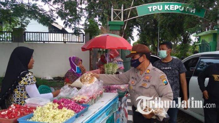 Komisi C DPRD Surabaya Dorong Pemprov Proaktif Penanganan Jenazah Covid-19