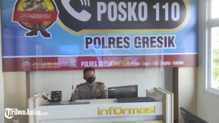 Telepon 110 Laporkan Kecelakaan dan Tindak Kekerasan, Layanan Resmi di Seluruh Polda Indonesia