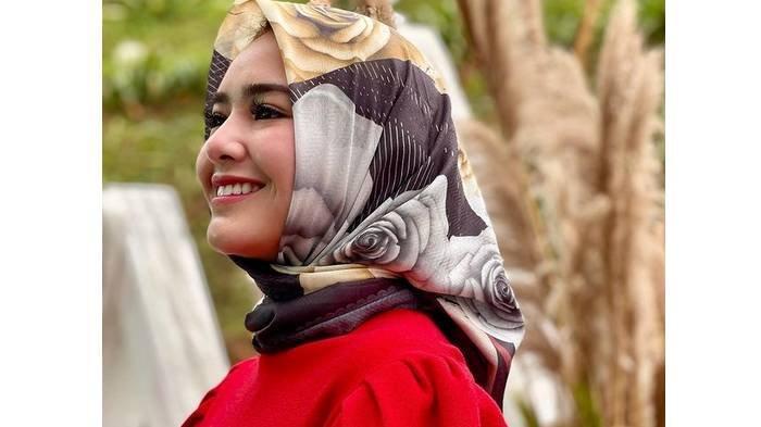 Amanda Manopo Ikut Puasa Ramadan? Terekspos Aksi Tak Terduga 'Andin' di Sela Syuting: Multitalenta