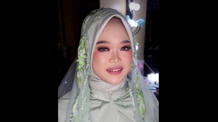 Tragis Bidan Meninggal H-5 Menikah, Foto Terakhir dan Undangan Telanjur Disebar, Kini Dijemput Maut