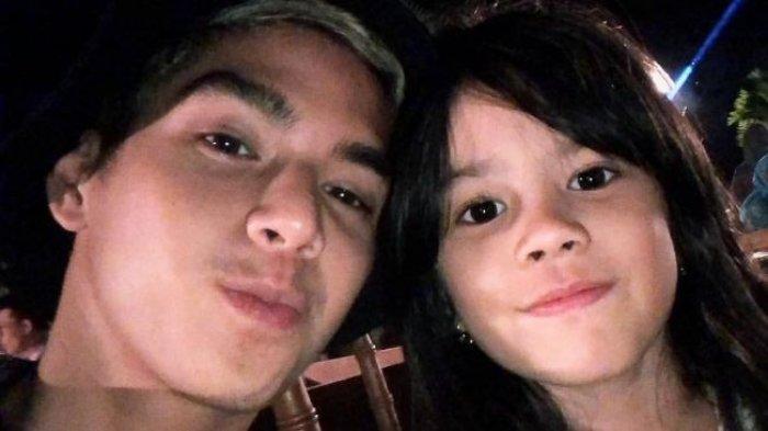 Kejujuran Al Ghazali Tak Terima Anak Mulan Jameela dan Ahmad Dhani, Maia 'Emosi', Ucapkan Peringatan
