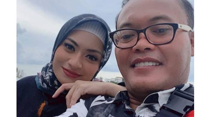 BERITA TERPOPULER SELEB: Rizky Billar Kritik Lesty Kurang Cerdas hingga Warisan Sule untuk 4 Anaknya