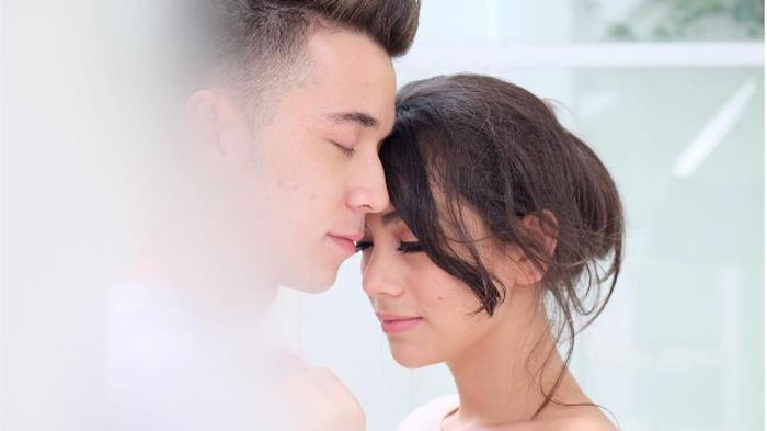 'Buruk' Kata Denny Jika Celine & Stefan William Cerai, Kulik Sebab Hubungan Renggang: Bukan Natasha