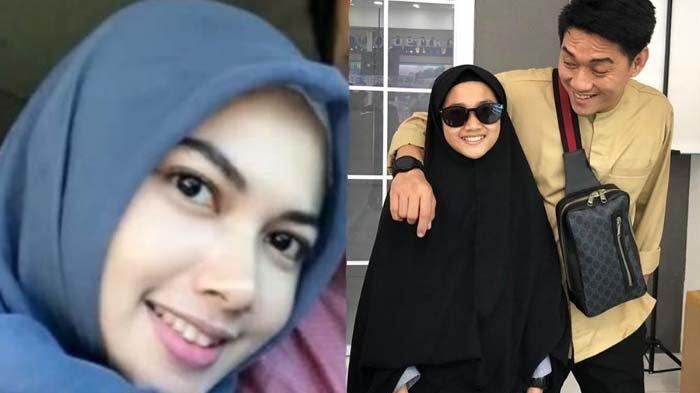 Potret Putri Ifan Seventeen Jadi Sorotan, Cantiknya Disebut Mirip Sang Mantan Istri Ghea Gayatri
