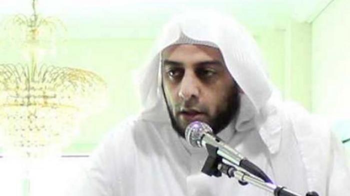 Syekh Ali Jaber Selama ini Ngontrak, Kehidupan Asli Baru Diekspos Adik, Mobil Tak Punya: Sama Sekali