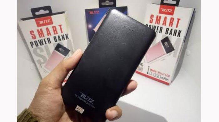 Mau Ganti Baterai Smartphone Biar Tahan Seharian? Simak Tip Pilih Baterai Berkualitas dari BLiTZ