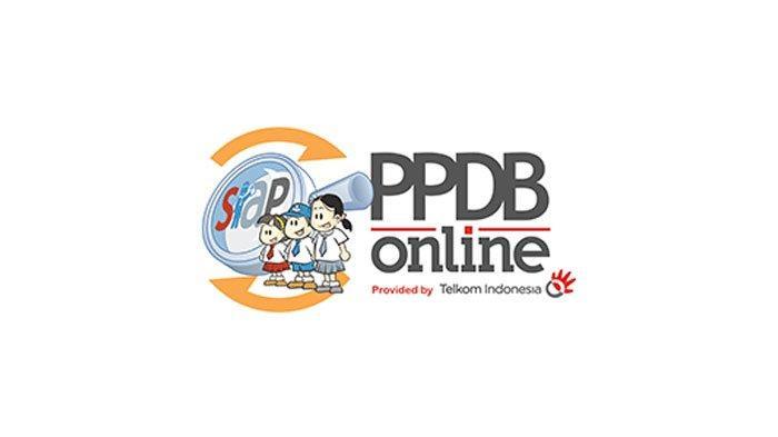 Regulasi Zonasi PPDB SMP Ponorogo Tahun 2021 Berubah, Tak Lagi Per Kecamatan