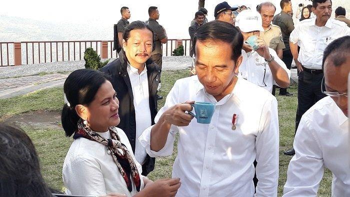 Jokowi Umumkan Lokasi Baru Agustus, Bukit Soeharto VS Gunung Mas, Mana yang Pas Jadi Ibu Kota Baru?