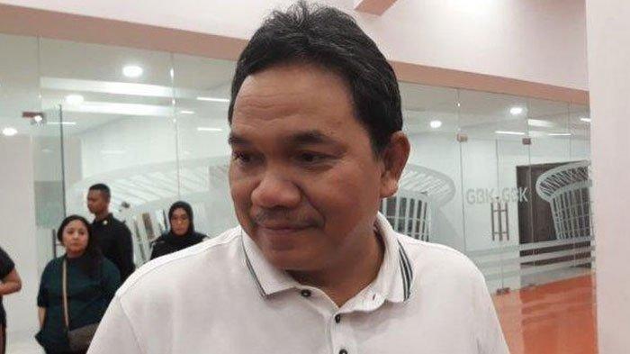 Pesan Presiden Madura United Untuk PSSI: Jangan Cuma Rapat Antar Pengurus, Ajak Diskusi Semua Pihak