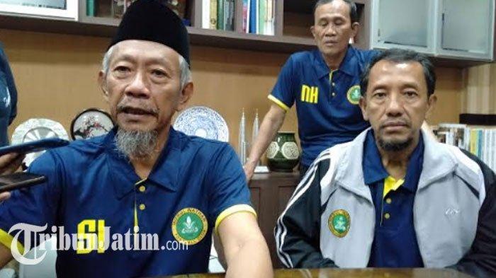 PS Hizbul Wathan Setuju Sistem Home Turnamen Tanpa Degradasi, Presiden PSHW: Tapi Ada Promosi
