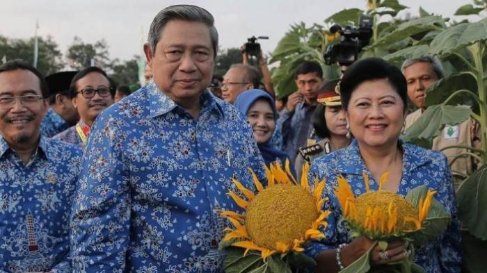 Museum dan Galeri SBY di Pacitan Akan Dibangun, Presiden RI ke-6 Dijadwalkan Hadiri Groundbreaking