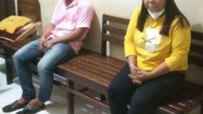 Kadung Beri Mahar Rp17 Juta, Pria Gagal Lamar Calon Istri, Tempuh Jarak 400 Kilo Demi Cintanya