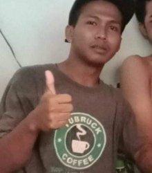 Setelah Buron, Polisi Kembali Ringkus Satu Pelaku Pengeroyok Mahasiswa STIKOSA AWS hingga Tewas