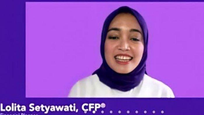 Tip Perencanaan Keuangan Ramadan 2021, Disiplin Pos: Jangan Keseringan Beli Makanan Cepat Saji
