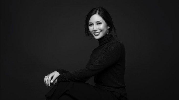 Angela Tanoesoedibjo, Sosok Putri Hary Tanoesoedibjo yang Dicalonkan Perindo Jadi Menteri Jokowi