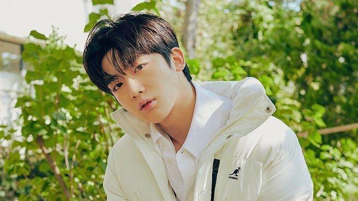 Profil-Biodata Kim Yo Han, Mantan Member Grup X1 yang Bakal Bintangi Drama Korea 'School 2020'