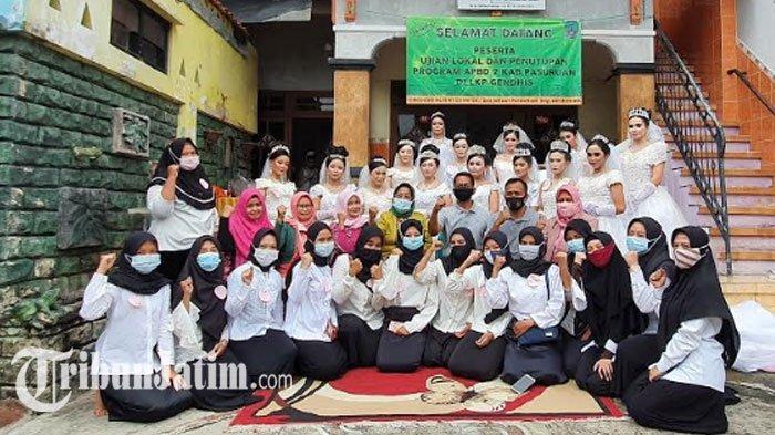 Rias Manten Khas Kabupaten Pasuruan Kembali Digaungkan, Dewan Siap 'Bantu Sekuat Tenaga'