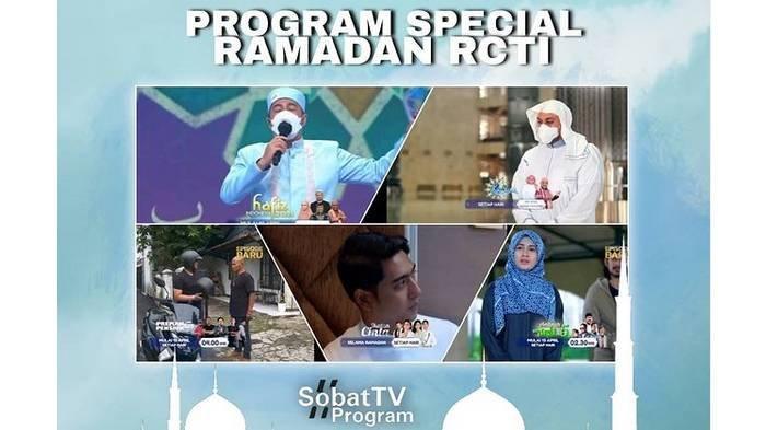 Ikatan Cinta Masuk Daftar Program Spesial Ramadan RCTI, Segera Tamat? Pembunuh Roy Bakal Terungkap