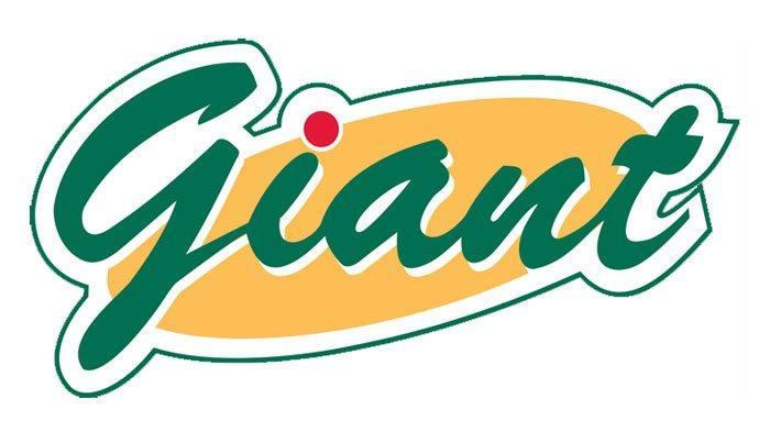 Katalog Promo Giant Terbaru, Diskon Daging Segar hingga Biskuit Kaleng, Terakhir 24 Mei 2020