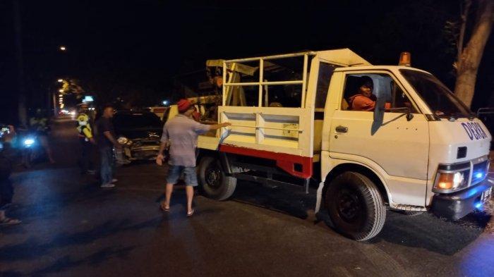 Kronologi Pengungkapan Kasus Peredaran Narkoba di Probolinggo, Berawal dari Pengecekan Kecelakaan