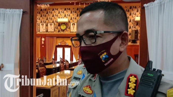 Kedepankan Sanksi Teguran, Disusul Sanksi Pidana Opsi Terakhir Bagi Pelanggar PSBB Malang Raya