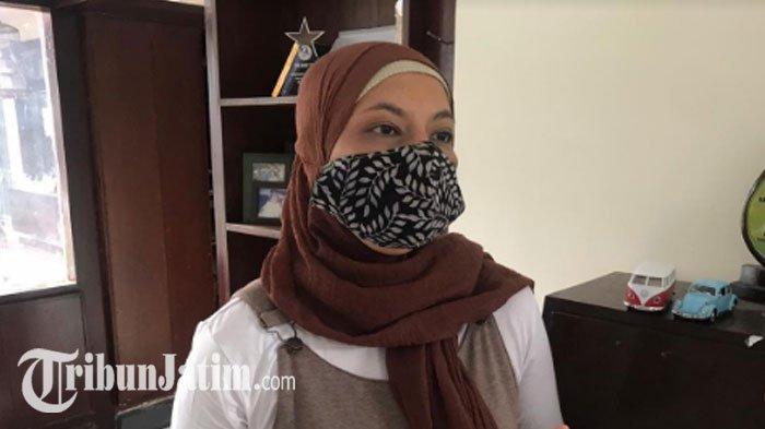 Psikolog Universitas Brawijaya Khawatir New Normal Jadi Euforia, Ingatkan 'Jangan Terpancing'