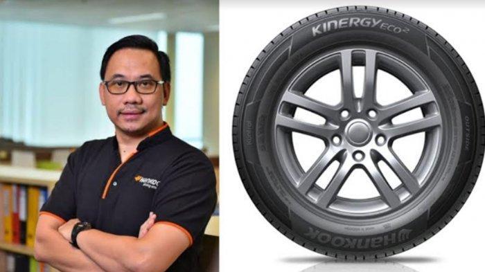 Peminat Mobil LCGC Stabil di Pasar Otomotif, Ban Ramah Lingkungan Makin Prospektif