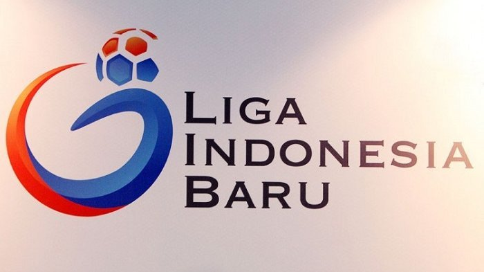 Hadapi Musim 2020, PT Liga Indonesia Baru Sudah Bebas Utang pada Klub-klub