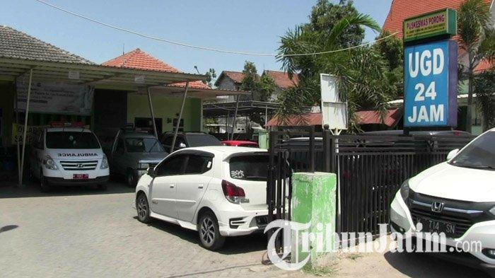 Puskesmas di Surabaya Buka 24 Jam, Fraksi PDIP Dukung Terobosan Wali Kota Eri Cahyadi