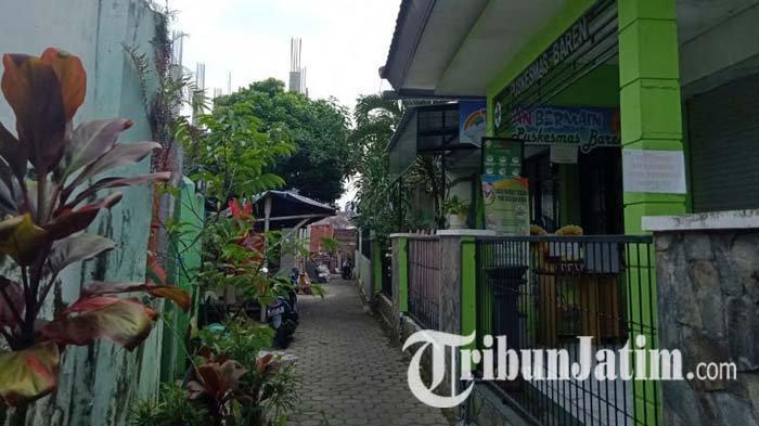 Lokasi Baru Puskesmas Bareng Kota Malang Akan Diletakkan di Dekat Polsek Klojen Jalan Kelud