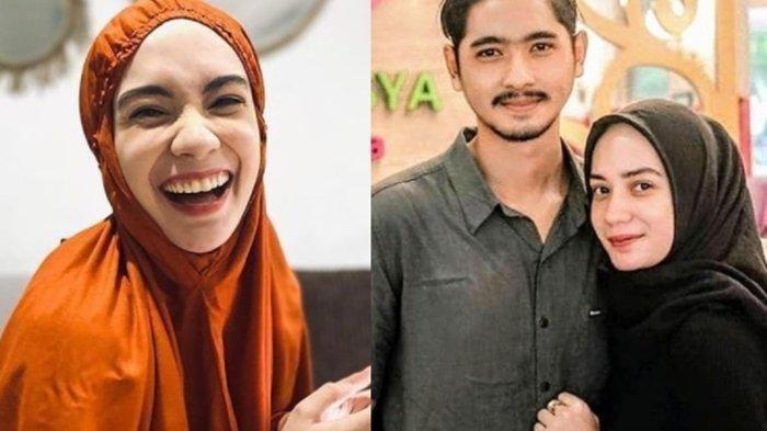 Putri Anne Ngamuk Dihina 'Seram', Bereaksi Disebut Tak Pantas dengan Arya Saloka, Ibu Ibrahim: Miris