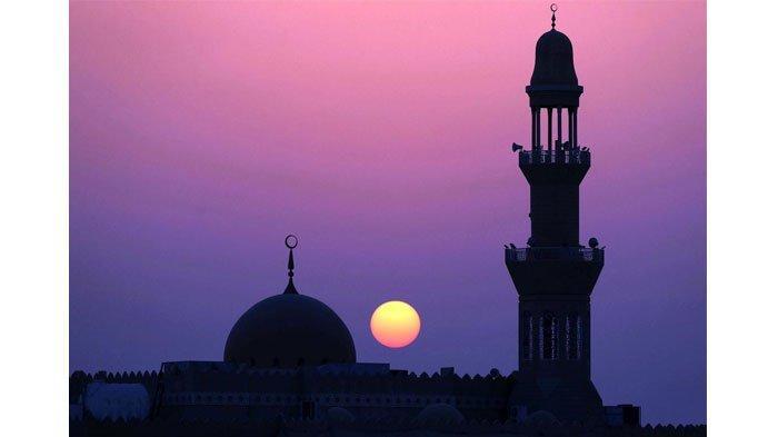Contoh Naskah Khutbah Salat Id di Rumah, Idul Fitri 1441 H: Ramadan Mengantar Manusia Ke Fitrahnya