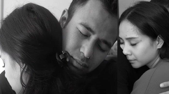 TERPOPULER: Penyebab Penyakit Raffi Diungkap Ustaz hingga Kabar Terbaru Rey Utami dan Pablo Benua