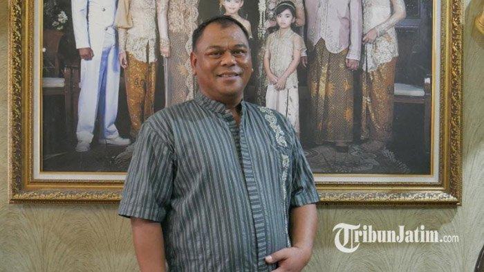 Mengenal Rahmat Muhajirin, Sosok yang Berhasil Depak Ahmad Dhani dan Bambang Haryo di Dapil Neraka