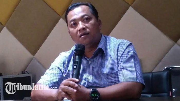 Liga 1 2021 Ditunda, Begini Respons Bijak Manajemen Persebaya Surabaya