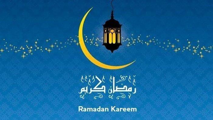 Cara Puasa di Tengah Pandemi Covid-19, Persiapan Sambut Ramadhan 2021, Lengkap Bacaan Niat Berpuasa