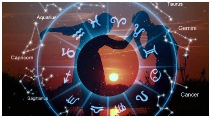Ramalan Cinta Zodiak Besok Rabu 5 Mei 2021: Aquarius Kurang Harmonis, Virgo Menyimpan Perasaan Buruk