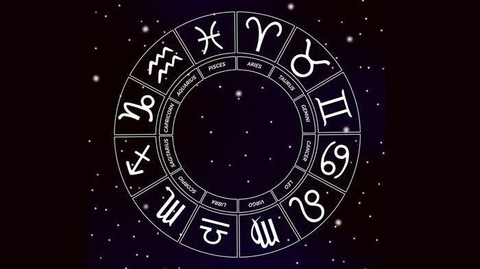 Ramalan Zodiak Besok Selasa, 14 April 2020: Cancer Sedekah, Libra Waspada Ada Musuh yang Iri