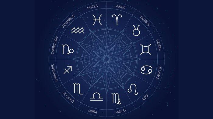Ramalan Zodiak Jumat, 19 Februari 2021: Capricorn Jangan Mengutuk Diri Sendiri, Cancer Menyendiri