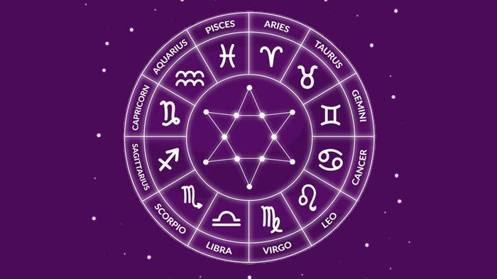 Ramalan Cinta Zodiak Besok Senin, 22 Juni 2020: Libra Diganggu, Aquarius Dihadapkan Cobaan