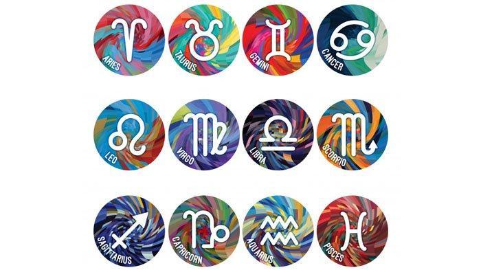 Ramalan Zodiak Senin, 26 April 2021: Cancer Jangan sampai Sakit, Aquarius Bertengkar dengan Tetangga