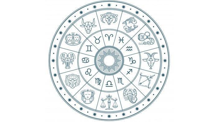 Ramalan Keuangan Zodiak Hari Ini: Taurus Kendalikan Utang, Cancer Pikrikan Soal Uang Belanja Bulanan