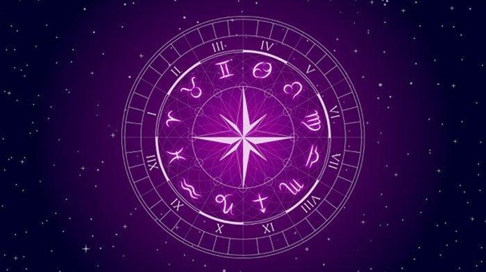 Ramalan Zodiak Sabtu, 1 Mei 2021: Virgo Hindari Bentrokan dengan Atasan, Leo Harus Kendalikan Emosi