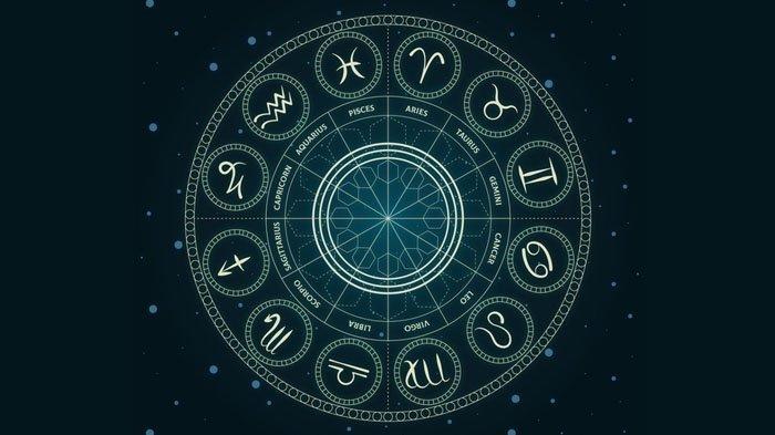 Ramalan Zodiak Hari Ini Selasa, 11 Februari 2020: Perasaan Gemini Menggantung, Libra Sedih