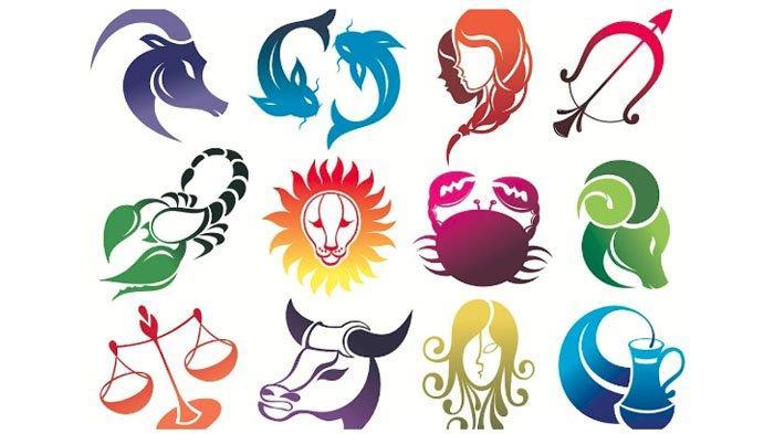 Ramalan Zodiak Hari Ini Jumat, 7 Februari 2020: Janji Leo Diingkari, Pekerjaan Aquarius Jeblok