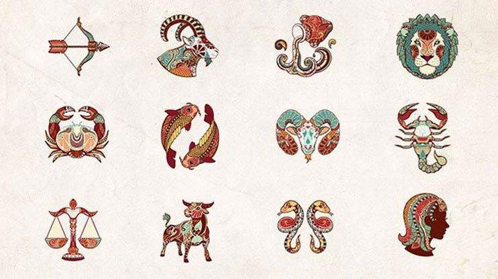 Ramalan Zodiak Kamis, 29 April 2021: Virgo Sangat Berambisi, Scorpio Percaya Diri, Aquarius Mandiri