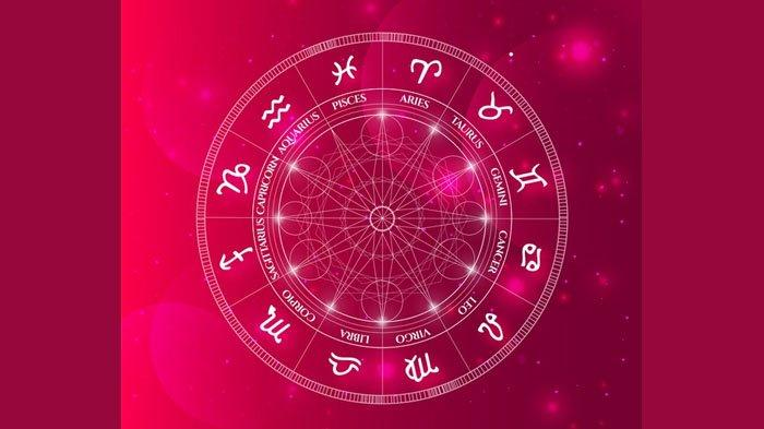 Ramalan Cinta Zodiak Minggu, 2 Mei 2021: Capricorn Masalah Datang Silih Berganti, Cancer Ada Kejutan