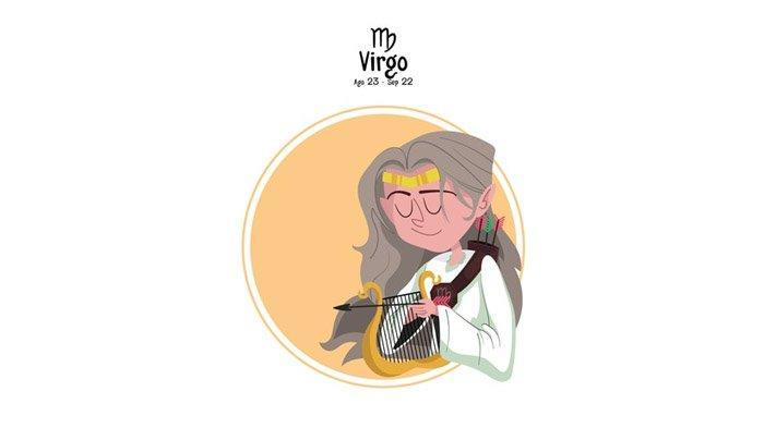 10 Zodiak yang akan Hadapi Masalah Karier Besok, Gemini Konflik Kepentingan, Virgo Awas Ada Drama!