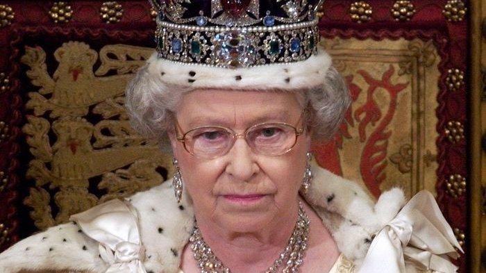 Kerajaan Inggris Tetap Lolos Hukum Jika Tak Taati Peraturan Ini, Rakyat Jelata Malah Didenda Jutaan