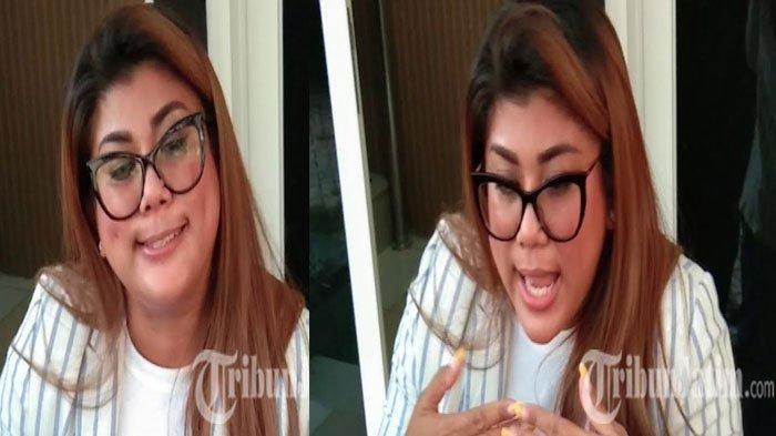 Peran Regina Ivanova, Jebolan 'Indonesian Idol' dalam Kasus Investasi Bodong MeMiles